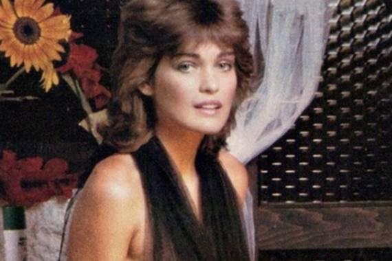 Bila je najljepša žena u Jugoslaviji, a onda joj je jedna fotografija srušila snove