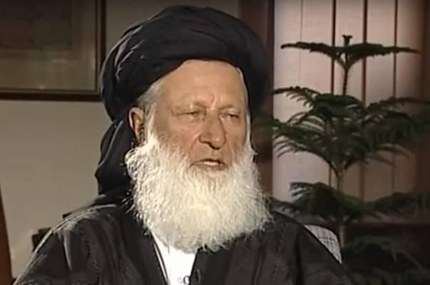 """Islamsko vijeće savjetuje muškarcima: """"Smijete lagano pretući svoje žene ako odbiju ****"""""""