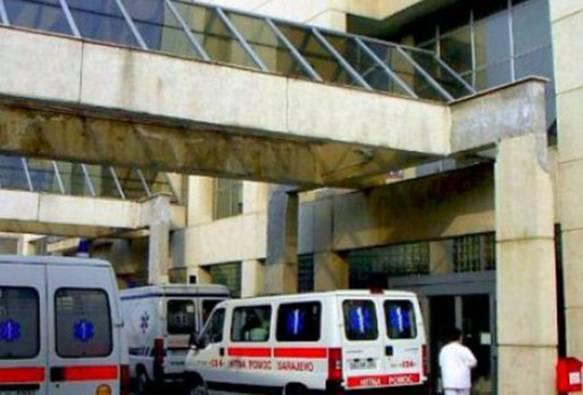 Pacijenti ogorčeni na stanje u KCUS-u: 'Bila sam na mukama tri mjeseca, operacija je…