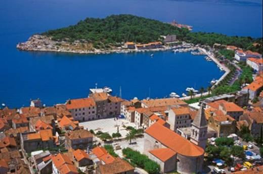 Ako idete u Hrvatsku na more, pripremite se za šok: Evo koliko košta obična kafa!