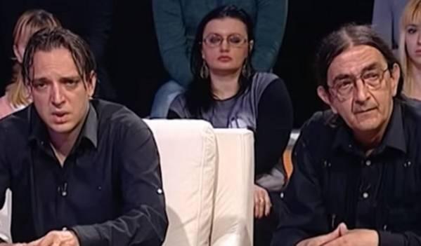 MARJANOVIĆI OTVORILI DUŠU: Evo šta su rekli Milomiru Mariću! (VIDEO)