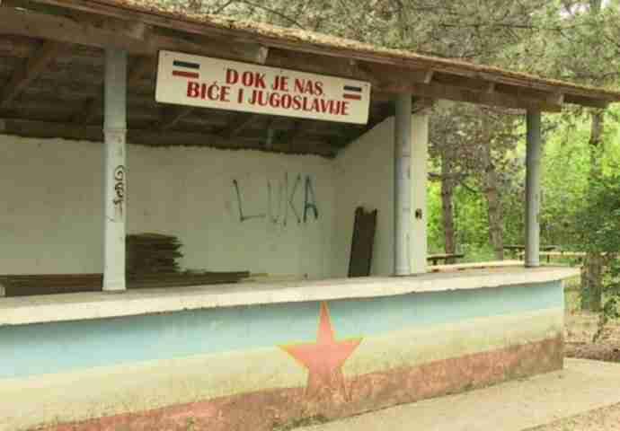 Raspada se i Mini Jugoslavija, jugonostalgičari ostaju na cjedilu (FOTO)
