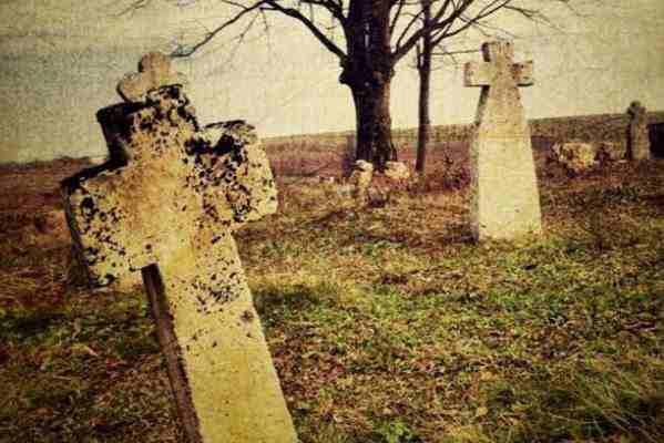 Ispovijest ratnog veterana: Nema razlike između mrtvog Srbina, Hrvata ili Bošnjaka