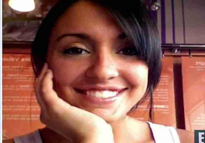 Htjela je usne poput Angeline Joli: Unakažena i očajna, molila da joj vrate stari izgled! (FOTO)