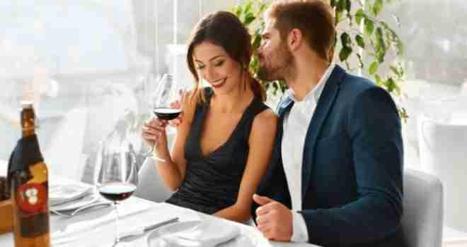 ISKRENA ISPOVIJEST: Postala sam ljubavnica svom bivšem mužu, on ima drugu, ali ja ga i dalje volim…