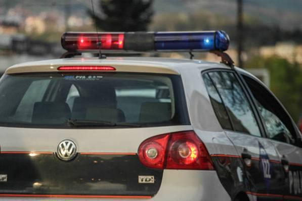 policija-3 (1)