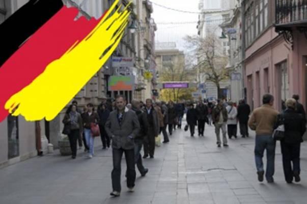 Pogledajte šta Njemački mediji pišu o Sarajevu i islamu u BiH…