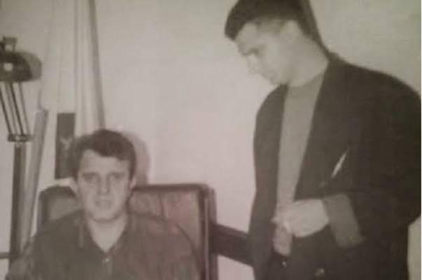 Informacije koje su zaprepastile javnost: Znate li šta je Fahrudin Radončić radio tokom rata u Sarajevu?