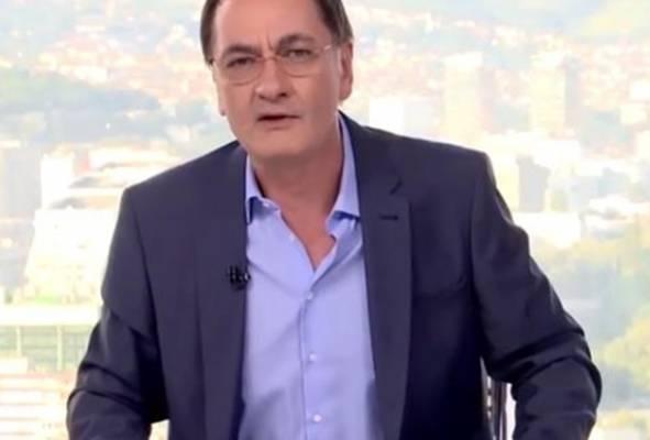 senad-hadzifejzovic-face-tv-780x298