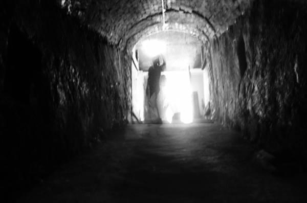 NAUČNICI OBJAVILI ŠOKANTNO OTKRIĆE: Život postoji i poslije smrti