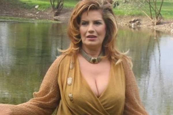 Problemi popularne pjevačice SUBHIJA ŠEHOVIĆ: Zbog dekoltea su me htjeli vješati