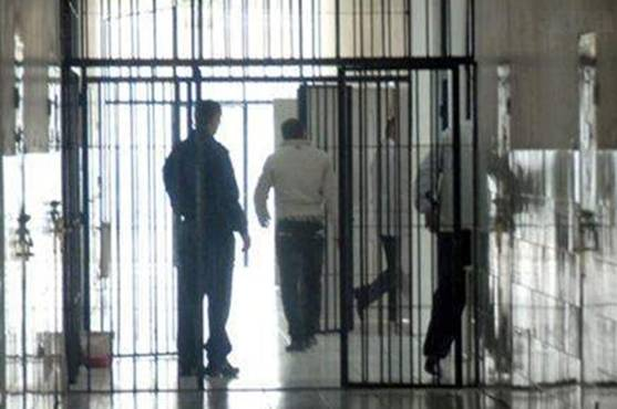 zatvorzenica01