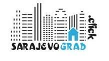 Sarajevograd.CLICK – Informativno zabavni portal