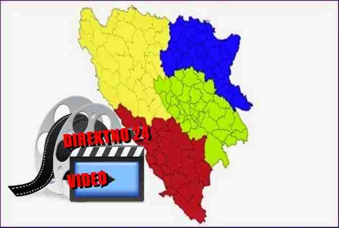 POLITIČARI IZ RS-a UPLAŠENI: Ako se ovo desi Republike Srpske više neće biti… BiH će činiti regije…