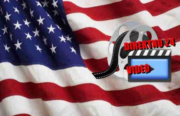 AMERICAN-FLAG-facebook_compressed