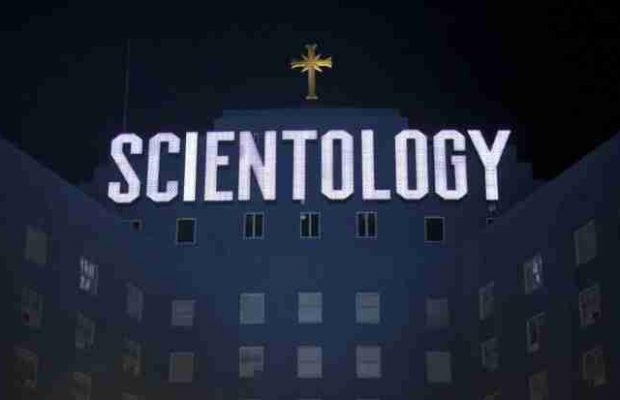Church-of-Scientology-Big_Blue-Los-Angeles-660x413_compressed