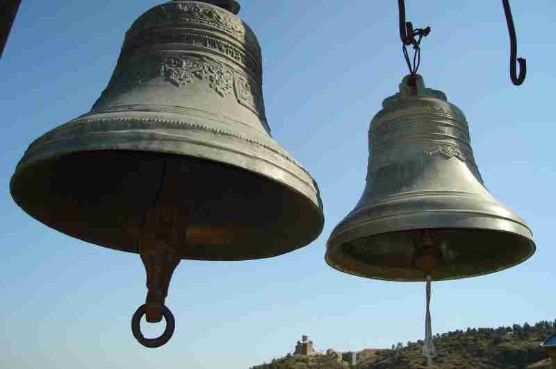 Church_bells-e1463744594642_compressed
