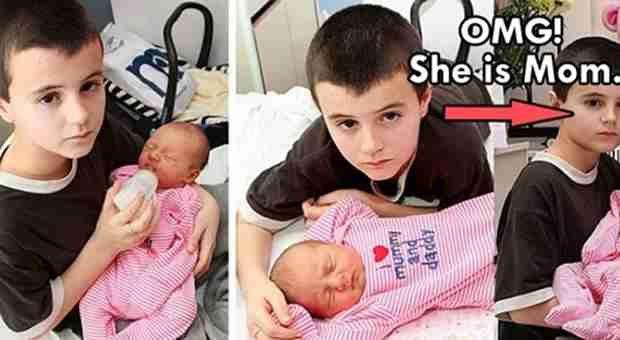 alfi-decak-13-godina-beba-roditeljstvo-foto-ilyke-1454100642-834743_compressed