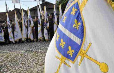 Sjećanje na juni 92: U mrtvačnici na Koševu izbrojali smo 157 leševa poginulih pripadnika Armije