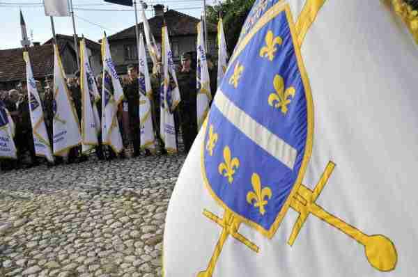Kako sam svjedočio tajnoj operaciji Hrvata i Bošnjaka u deblokadi Sarajeva