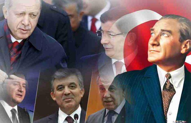 ataturk-hazar_erdogan_compressed