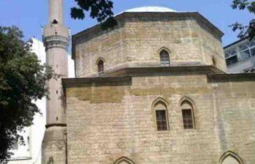 Nikola iz Beograda, Srbin i pravoslavac, prvi put ušao u džamiju: EVO ŠTA MU SE TAMO DESILO…