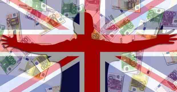 britanija_zastava_compressed