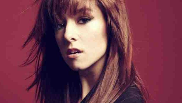 christina-grimmie-preview_compressed