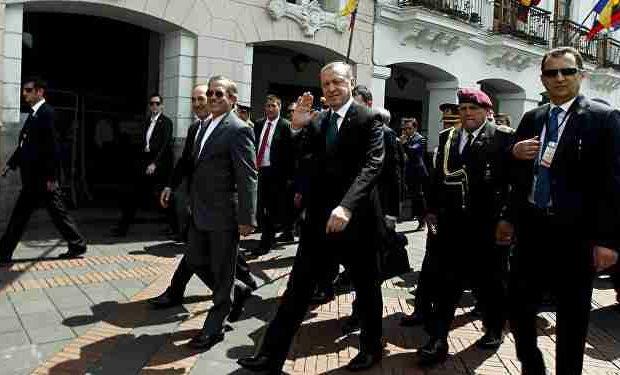 erdogan - marsira_compressed