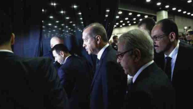 erdogan-u-sad-u-preview_compressed