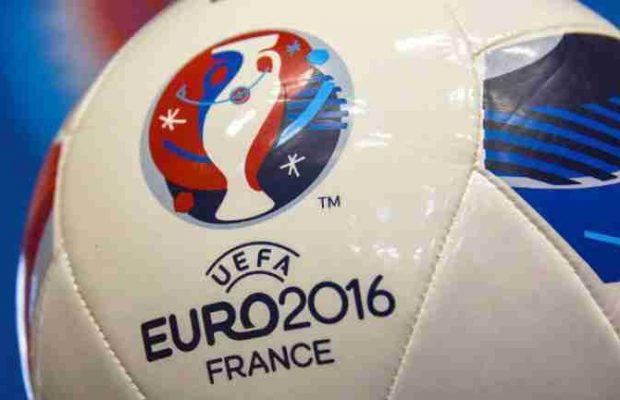 euro-2016_compressed