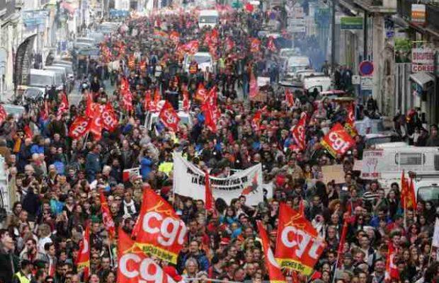francuska - protesti-640x423_compressed