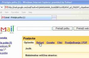 gmail postavke2_compressed