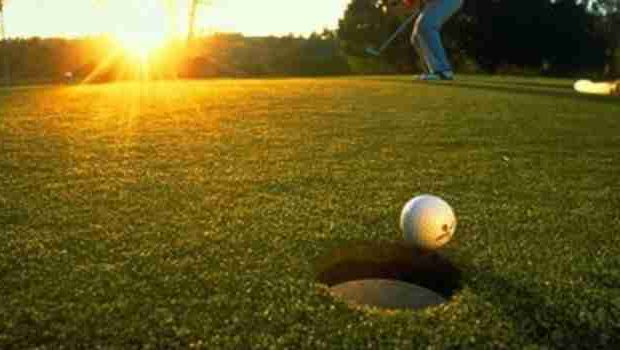 golf-preview_compressed