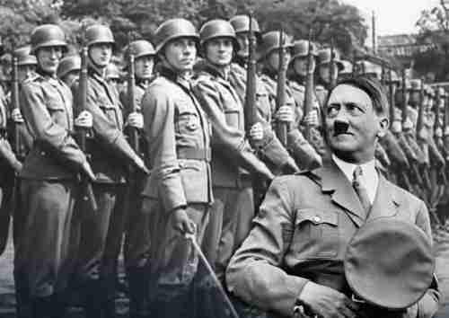 hitler-nacisti-vojska-500x354_compressed