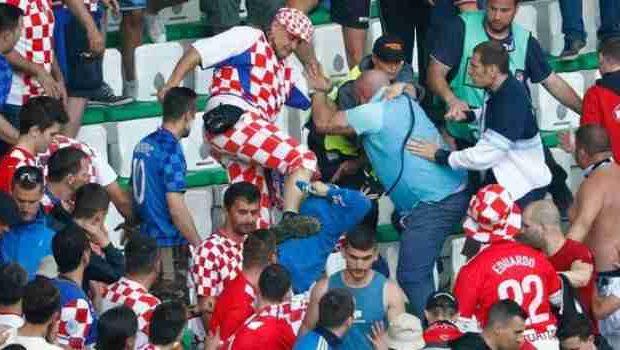 hrvatski-navijaci-tuca-preview_compressed