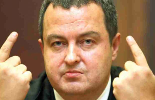 ivica dacic_compressed