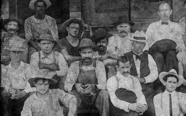 TAJNA ČUVANA 150 GODINA: Recept za najčuveniji viski izmislio rob