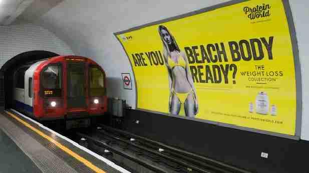metro - london_66401_compressed