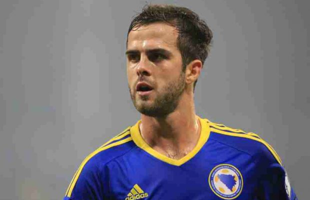 miralem_pjanic_0_compressed