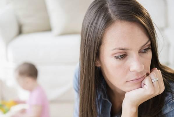 Ispovijest majke koja je ostavila svoju djecu: Nije mi žao