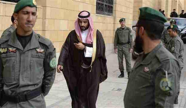 muhammad_bin_salman_16x9_compressed