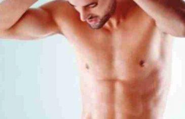 Ispovijest muške prostitutke: Klijenti su mi pretežno oženjeni muškarci, vole masaže uljem ali i…