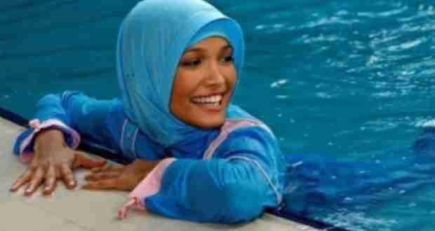 muslimanke-i-kupaci-kostimi-620x330_compressed