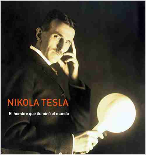nikola-tesla_compressed