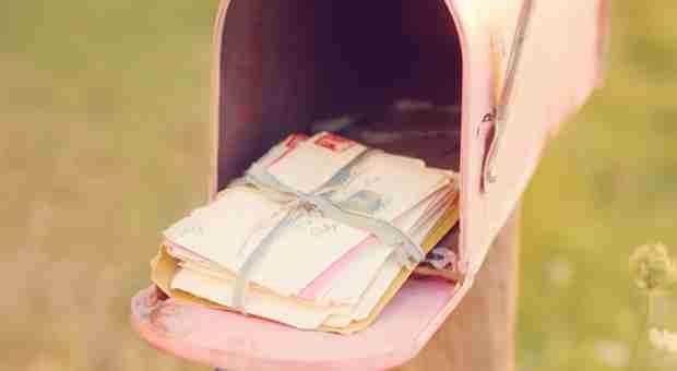 pink_mailbox_compressed