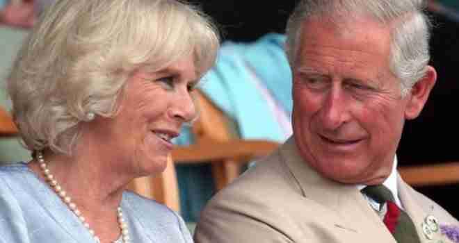 Tajne koje princeza Diana nije znala: Kako Camilla i danas zavodi princa Charlesa?!