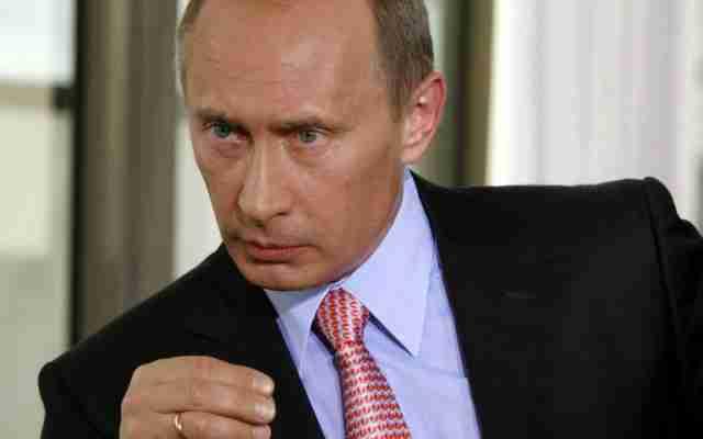 RUSI U ŠOKU, AMERIKA DOBIJA IGRU? Turska i Iran potpisali sporazum koji Rusiju briše sa karte … IZDAJA I OBRT
