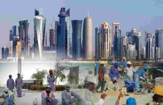 qatar-final_compressed