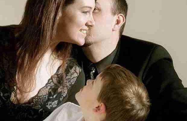 roditelji-se-ljube_compressed